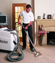 steam carpet cleaning upholstery | wood floor refinishing