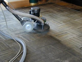 steam carpet cleaning | wood floor refinishing