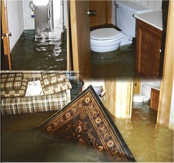 fire damage restoration | water damage restoration
