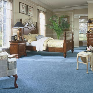 Carpet Cleaning Atlanta SteamersCarpetCleaningCom