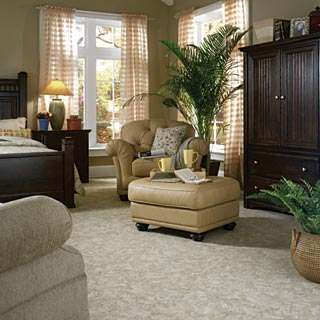 steam carpet cleaning in new jersey upholstery steam cleaning best carpet for bedrooms medium image - Best Carpets For Bedrooms